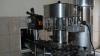Businessmanii chinezi construiesc la ei acasă fabrică de îmbuteliere a vinului moldovenesc