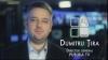 Directorul General al Publika TV, Dumitru Ţîra: Noi schimbăm Moldova VIDEO