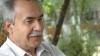 """Poetul Dumitru Matcovschi va fi decorat cu Ordinul """"Meritul Cultural"""""""