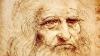 Leonardo Da Vinci îşi trimitea CV-uri de angajare. Vezi documentul de acum 530 de ani