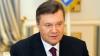 Ianukovici despre crearea Uniunii Vamale Euroasiatice: Prioritatea noastră este UE