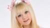 Adolescenta Barbie, fenomen pe internet. S-a inspirat din filmele anime pentru a-şi crea look-ul neobişnuit (FOTO)