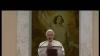 Slujbă divină la reşedinţa de vacanţă a Papei Benedict al XVI-lea