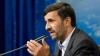 Avertismentul liderului de la Teheran: Cine va atenta la integritatea Iranului, va regreta profund