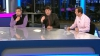 """""""Reporterul Publika TV Victoria Kriukova şi-a făcut corect meseria şi nu poate fi cercetată penal"""""""