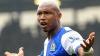 Fotbalistul El-Hadji Diouf, arestat după o bătaie într-un club de noapte