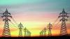 Majorarea preţului pentru energia electrică scoate lumea în stradă