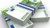 Un milion de euro pentru femeile de afaceri din Moldova