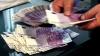 Amendament pentru evazioniştii germani ce deţin bani în băncile elveţiene
