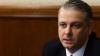 Ministrul Dezvoltării Regionale al României, Cristian Petrescu, vine într-o vizită de două zile în Moldova