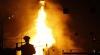 Siria: Cel puţin 70 de oameni au fost ucişi într-o explozie
