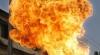 Explozie la o uzină chimică din Mongolia Interioară: Un om a murit, iar alţi trei au fost răniţi