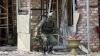 Explozie puternică într-o clinică din Rusia VIDEO