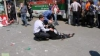 Recompensă de 250 de mii de dolari pentru informaţii despre organizatorii exploziilor de la Dnepropetrovsk