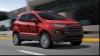 Ford EcoSport este noul SUV Ford de clasă mică (FOTO)