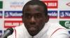 Fabrice Muamba a fost externat din spital şi se va recupera acasă