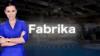 Federalizare: Opinii pro şi contra LIVE TEXT Fabrika