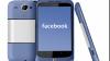 HTC lansează telefonul Facebook