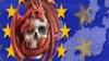 Prăbuşirea UE - un scenariu realist