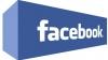 Facebook va cumpăra Instagram