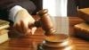 Curtea Constituţională decide azi: Este sau nu legal ca angajaţii să plătească prima zi din concediul de boală