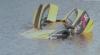 (VIDEO) Un Ferrari Enzo cade în lac în timpul unui raliu din Noua Zeelandă