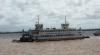Cel puţin 68 de oameni au murit, după ce un feribot s-a răsturnat pe râul Brahmaputra
