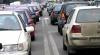 Şoferii nu cred că vor fi despăgubiţi integral pentru accidente