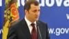 Filat despre percheziţiile în biserici: Se încearcă împiedicarea integrării Moldovei în Uniunea Europeană