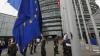 Imnul Uniunii Europene, pe ritmuri ţigăneşti VIDEO