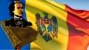Ziua de naştere a lui Mihai Eminescu - Zi Naţională a Culturii