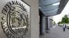 Statele G20 vor creşte resursele FMI cu 400-500 miliarde dolari
