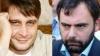 Baghirov le râde în nas autorităţilor moldovene: Nu am făcut nicio revoluţie cu nefericitul Tkaciuk