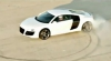 Audi mulțumește celor 500.000 fani de pe Facebook cu un clip special VIDEO