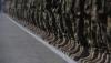 Australia îşi retrage trupele din Afganistan