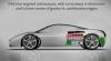 Iată cu ce vine Ferrari la Beijing 2012
