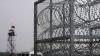 Bulgaria renunţă la reinstalarea gardurilor de sârmă ghimpată la frontiera cu Turcia
