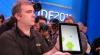 Intel şi Lenovo propun o tabletă cu Medfield pentru elevi