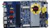 Giada lansează mini placa de bază HI-HM65T Nano ITX