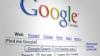 Google pregăteşte încă o schimbare majoră: Va REVOLUŢIONA căutările pe internet