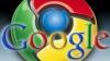 Trucuri despre Google Chrome pe care nu le ştiai