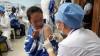 SUA: Un nou caz de infectare cu virusul gripei porcine