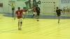 Olimpus-85 Chişinău şi PGU Tiraspol se vor întâlni pentru a treia oară la Campionatul Naţional de handbal masculin