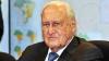 Fostul preşedinte FIFA, Joao Havelange, în stare gravă