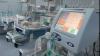 China a oferit Moldovei echipamente medicale în valoare de peste 1.000.000 de dolari