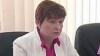 Dosarul fostului preşedinte al Băncii Centrale din Transnistria ar putea ajunge la CEDO