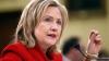 Hillary Clinton despre moartea lui Bin Laden: Cei care au urmărit operaţiunea nu au respirat jumătate de oră