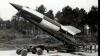 Cea mai sofisticată armă a lui Hitler descoperită după 68 de ani