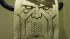 Chipul lui Hitler pe hârtia igienică în Germania