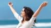 10 lucruri la care trebuie să înveţi să renunţi dacă vrei să fii fericită